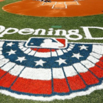 CCA Podcast 036 – Getting your pitchers ready for opening day