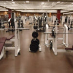 CCA Podcast 062: What do baseball players need to do in the weight room?