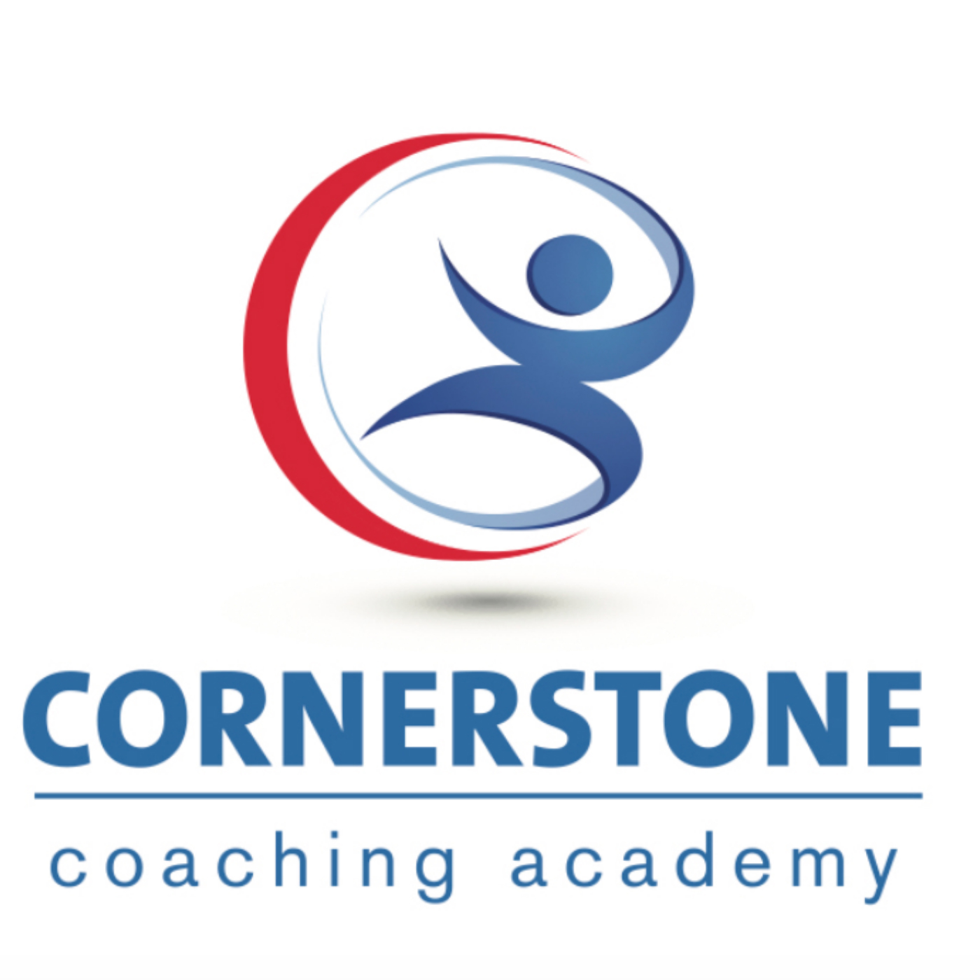 Cornerstone Coaching Academy Podcast