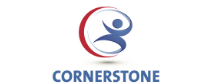 Cornerstone Coaching Academy