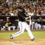 Opposite Field Hitting: Theory, Cues, and Drills (2 FREE Reports at the End)