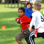 Disheartening Story About Youth Coaches