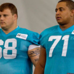 Reaction to Richie Incognito and What You Can Learn