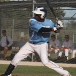 CCA Podcast 058: Four components of being a great hitter
