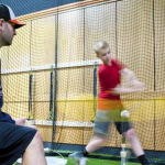CCA Podcast 004: Selecting a Baseball Private Instructor