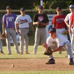 Podcast Episode 005: Maximizing Baseball Practice Efficiency