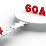 My Goal Setting Process for 2015