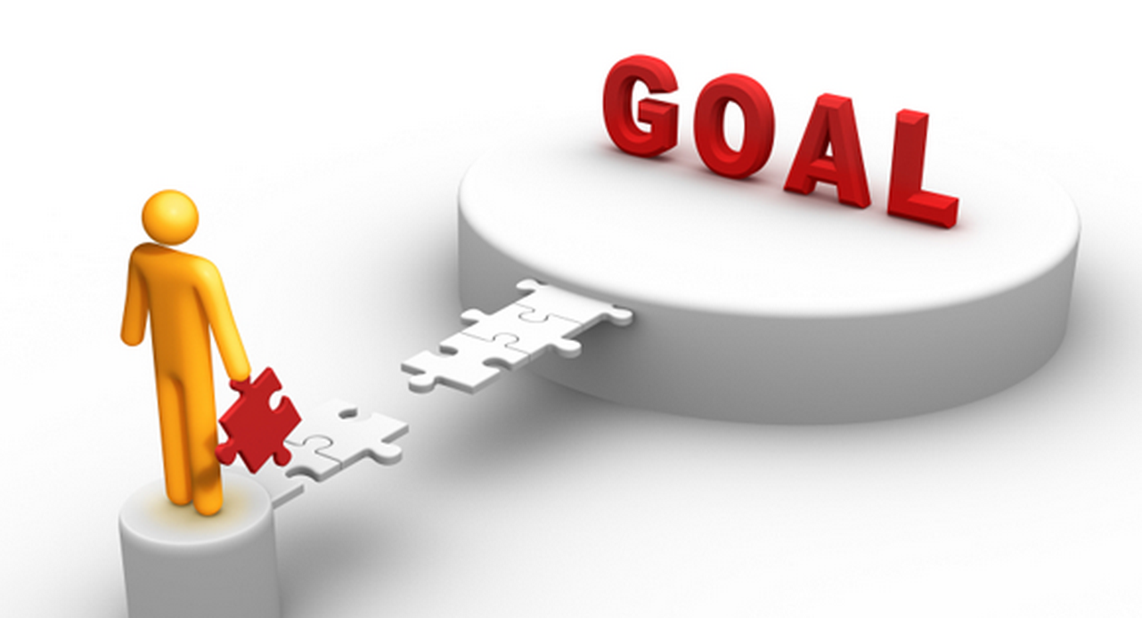 goal setting goal achievement plan success criteria Infuse into your goal-setting plan a process or means of getting back on track what is your contingency plan having a rigid all or nothing plan is a recipe for failure.