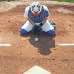 CCA Podcast 082 – Getting the most out of your catchers in practice