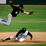 CCA Podcast Episode 013: How to steal bases with amazing efficiency