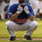 CCA Podcast 014: Handling Failure at the Plate