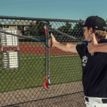 CCA Podcast 018: Post Pitching Recovery Methods