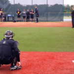CCA Podcast 019: 8 Tips For Getting the Most Out of Bullpen Sessions