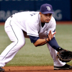 4 reasons your infielders are struggling
