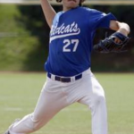 CCA Podcast 124 – Getting pitchers ready for opening day