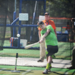 CCCA Podcast 097: Implementing your hitting philosophy with a new team