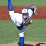 CCA Podcast 033: Making Pitcher Practice More Effective Q&A