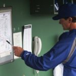 CCA Podcast 044 – Constructing your batting order to maximize your team's output