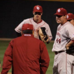CCA Podcast 047 : Signs your starting pitcher needs to be taken out