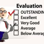 CCA Podcast 055: How to do a post season program evaluation