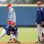 CCA Podcast 081: 8 components of a quality baseball practice