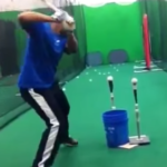CCA Podcast 066: The good, the bad, and the ugly of batting tees