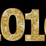 2016 Most Popular