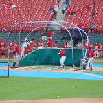 CCA Podcast 093: Maximizing your batting practice routine