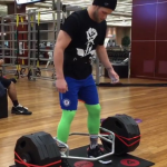CCA Podcast 106 – 7 things baseball players SHOULD do in the weight room