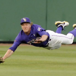 CCA Podcast 119: Components of a great outfielder